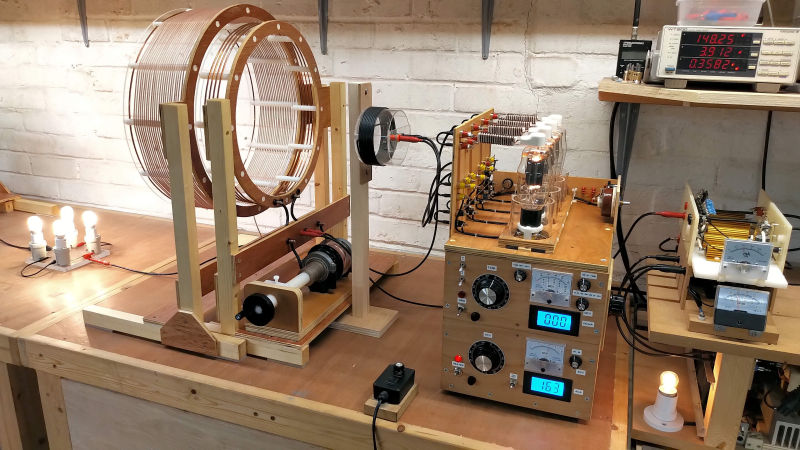 tesla-coil-geometry-and-cylindrical-coil-design-1-4-6