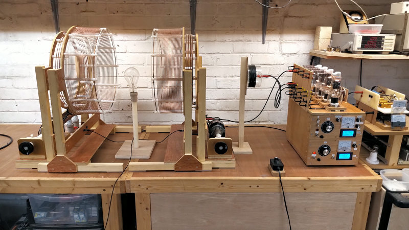 tesla-coil-geometry-and-cylindrical-coil-design-1-4-7