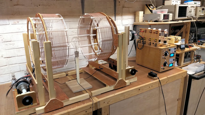 tesla-coil-geometry-and-cylindrical-coil-design-1-4-8