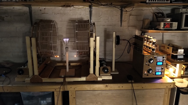 tesla-coil-geometry-and-cylindrical-coil-design-1-4-9