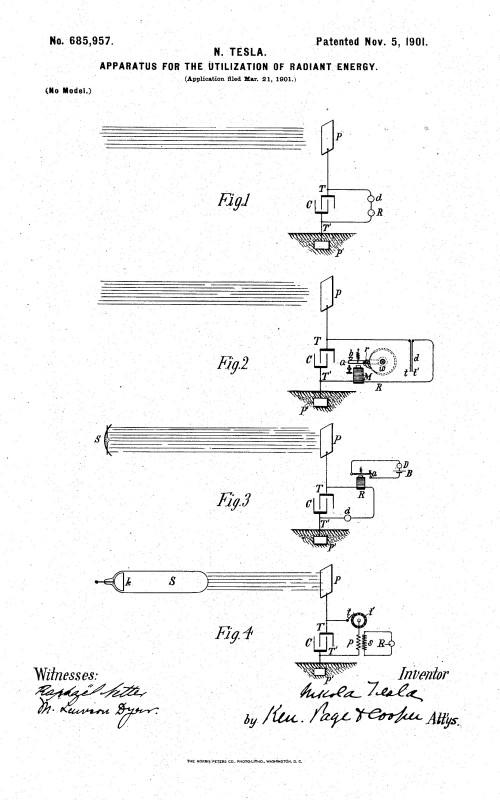 teslas-radiant-energy-and-matter-1-3-1