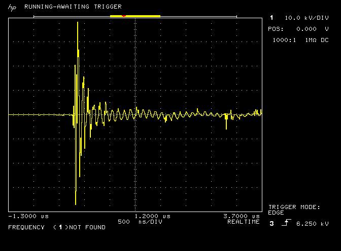 teslas-radiant-energy-and-matter-1-4-1
