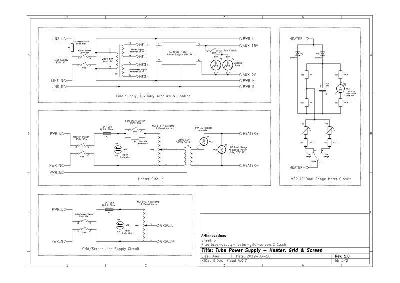 tube-supply-heater-grid-screen-1-2-1