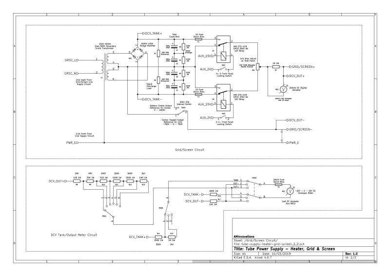 tube-supply-heater-grid-screen-1-2-2