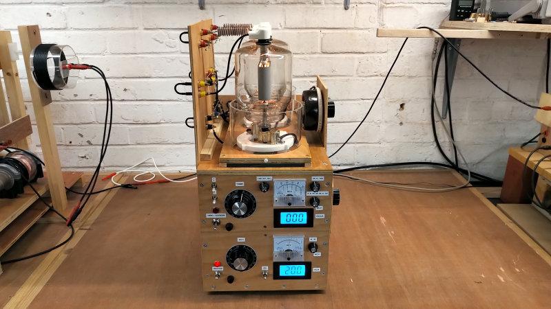 tube-supply-heater-grid-screen-1-3-1