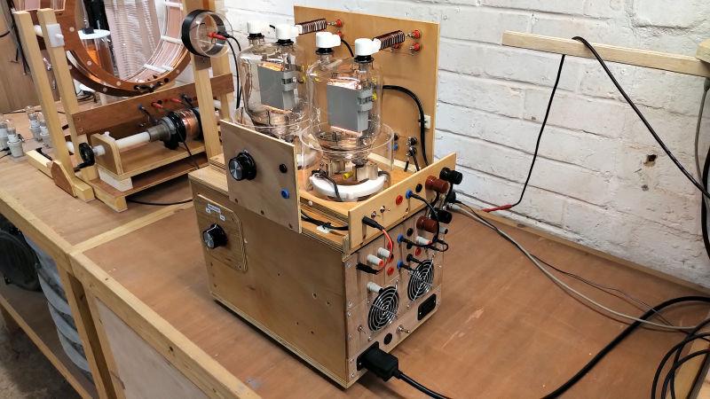 tube-supply-heater-grid-screen-1-3-3