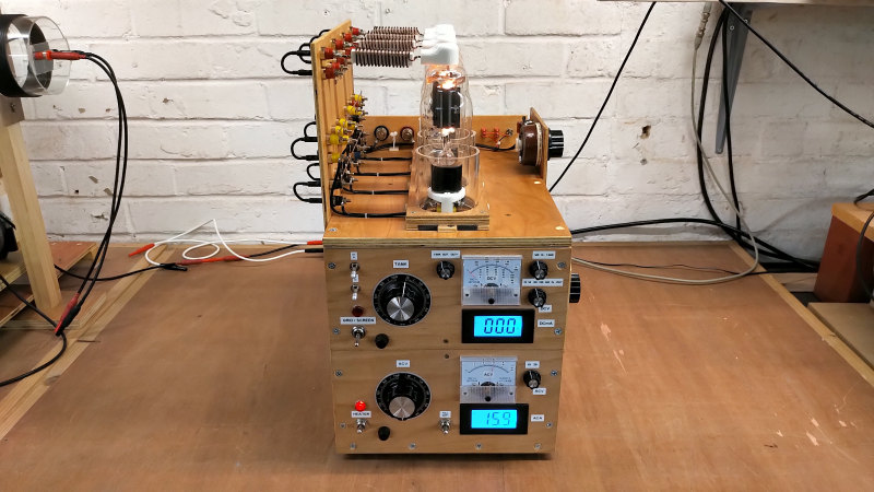 tube-supply-heater-grid-screen-1-3-4