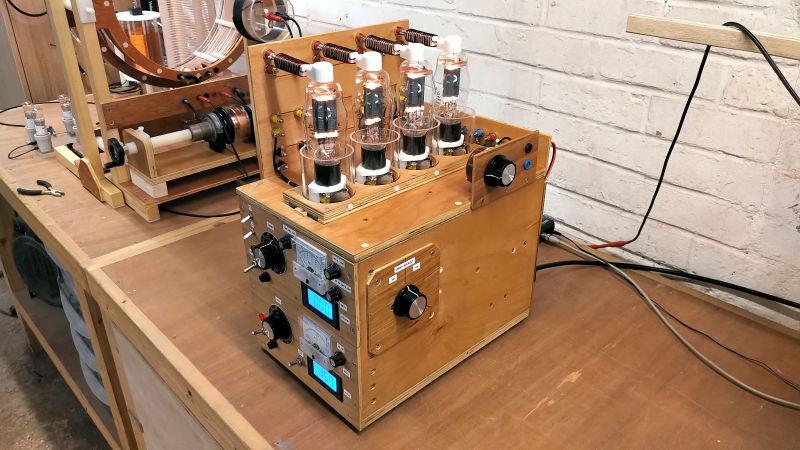 tube-supply-heater-grid-screen-1-3-5