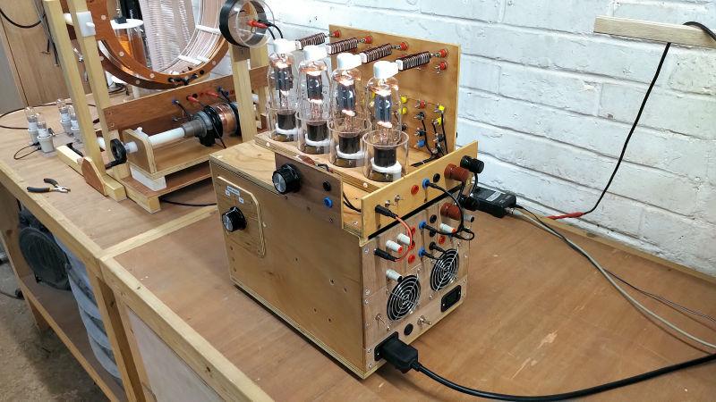 tube-supply-heater-grid-screen-1-3-6