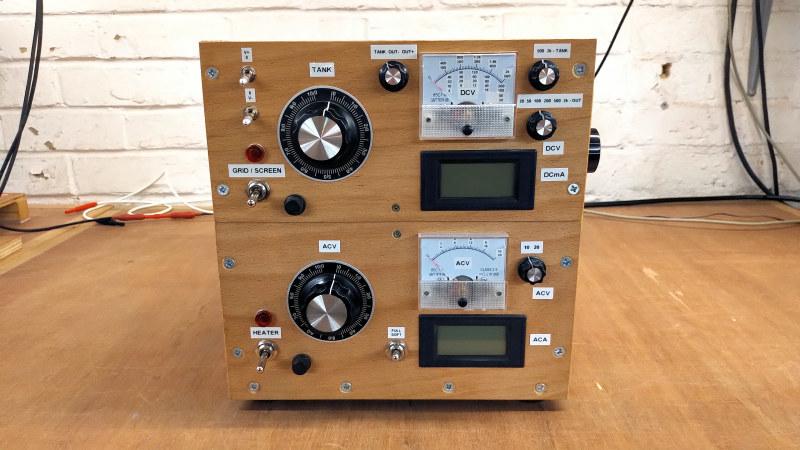 tube-supply-heater-grid-screen-1-4-1