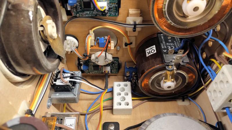 tube-supply-heater-grid-screen-1-4-10