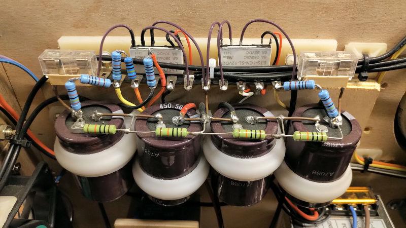 tube-supply-heater-grid-screen-1-4-11
