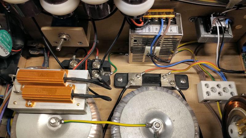 tube-supply-heater-grid-screen-1-4-12