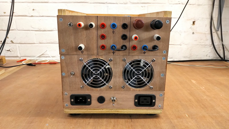 tube-supply-heater-grid-screen-1-4-2