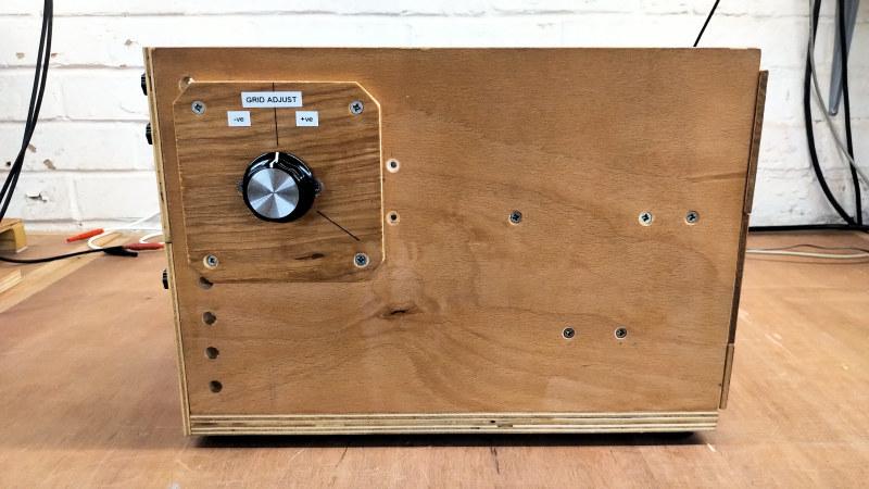 tube-supply-heater-grid-screen-1-4-3