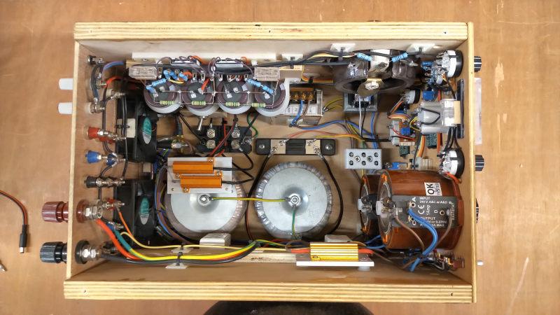 tube-supply-heater-grid-screen-1-4-4