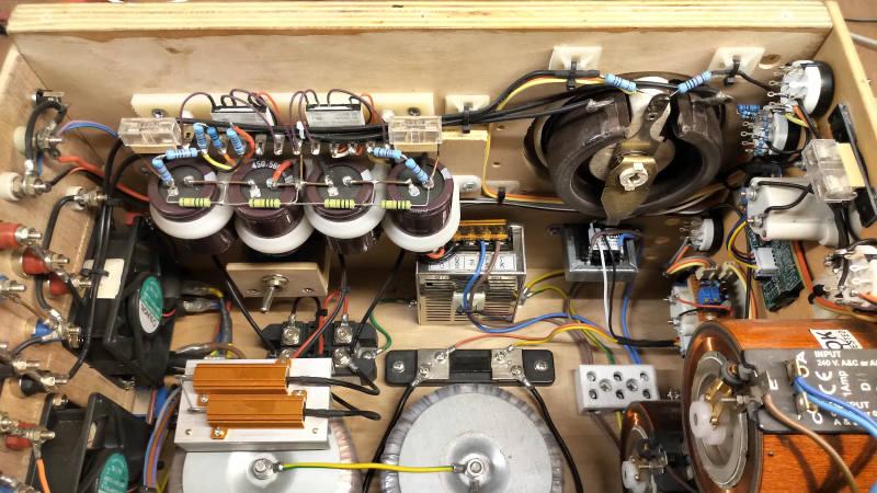 tube-supply-heater-grid-screen-1-4-5