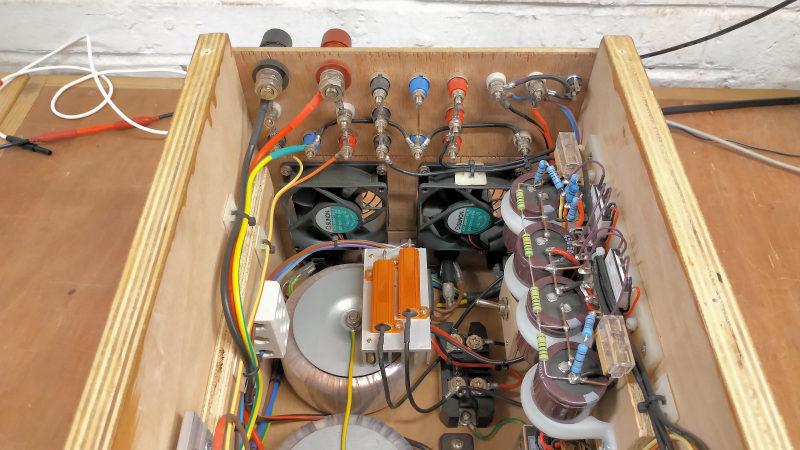 tube-supply-heater-grid-screen-1-4-6