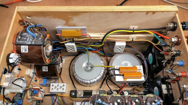 tube-supply-heater-grid-screen-1-4-7
