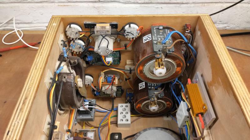 tube-supply-heater-grid-screen-1-4-8