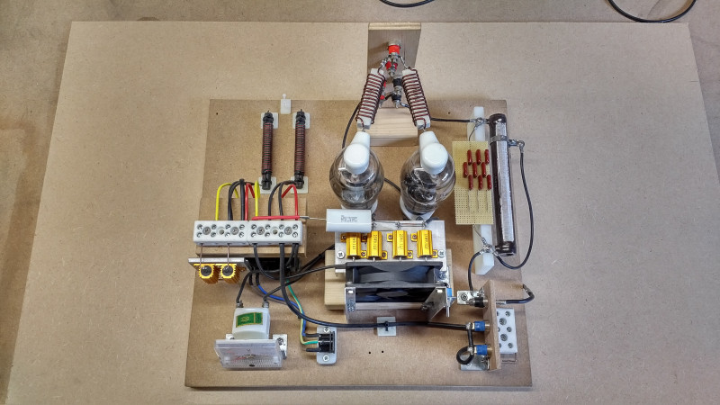 vacuum-tube-generator-1-3-2