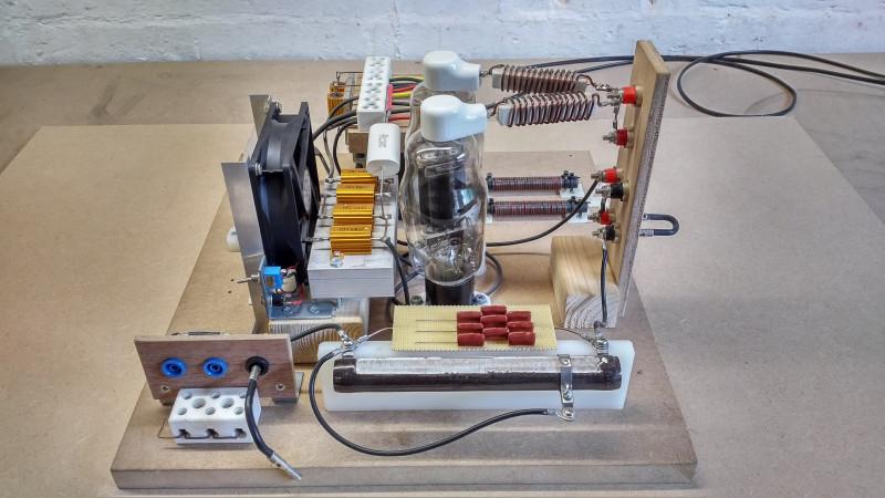 vacuum-tube-generator-1-3-3