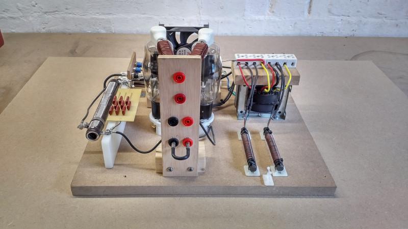 vacuum-tube-generator-1-3-4