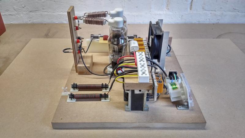 vacuum-tube-generator-1-3-5