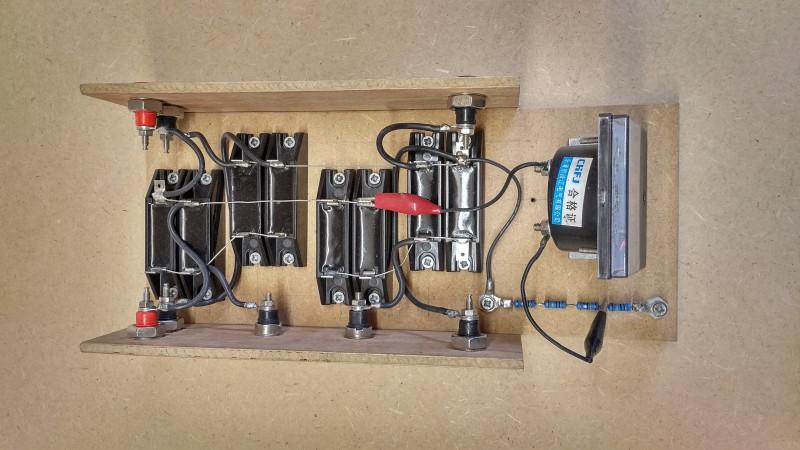 vacuum-tube-generator-1-3-6