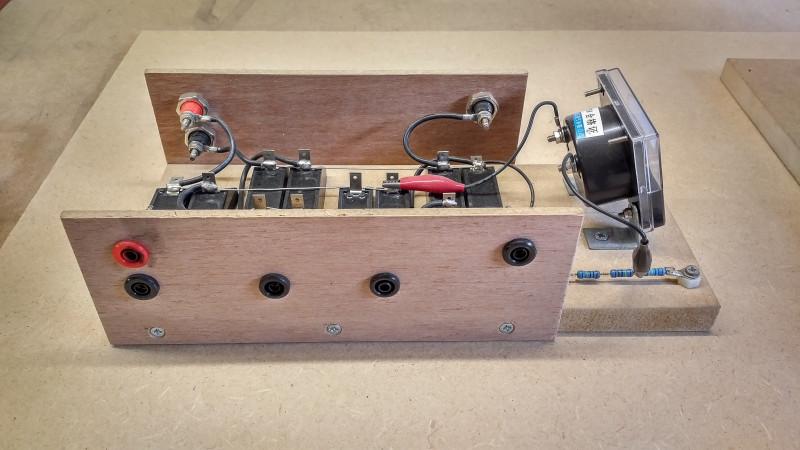 vacuum-tube-generator-1-3-7