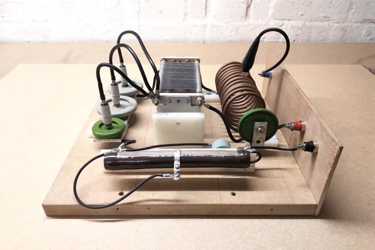 vacuum-tube-generator-1-4-4